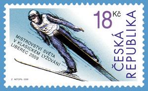 nordic-ski-tsjechie-2009-20090211