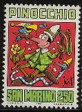 6-pinokkio-san-marino-1990-postzegelblog-postzegel-pinocchio
