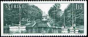 postzegel-2-095