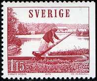 postzegel-4-097