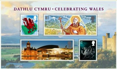 celebrating_wales_2009_stamps