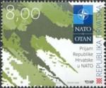 kroatie_nato_2009_postzegel