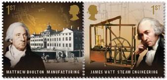 pioneers-ind-revolutie-postzegels-1