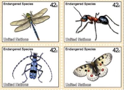 bedreigde-diersoorten