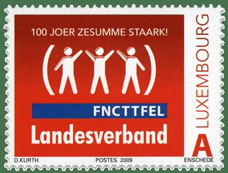 fncttfel_stamp_luxemburg_2009