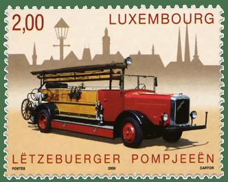 letzebuerger_pompjeen_luxemburg_2009_stamp