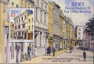 posthistory_jersey_stamps