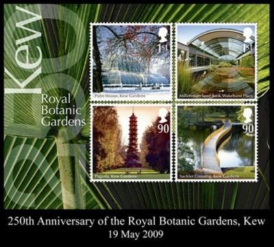 royal-botanic-gardens-kew