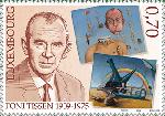 tissen_luxembourg_postzegel_50