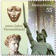 2000-jahre-varusschlacht
