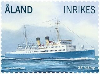 aland_ferrie_stamp