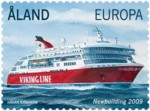 aland_ferrie_stamp2
