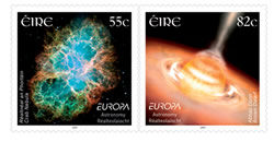 astronomy_eire_stamps_2009