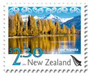 new_zealand_stamp_definitive_2009