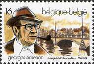 simenon-belgie-676