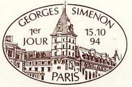 simenon-frankrijk-677