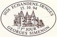 simenon-zwitserland-674