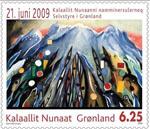 Groenland-onafhankelijkheid