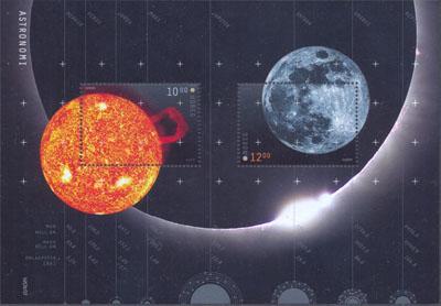 astronomy-norwegian