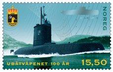 onderzeeer-noorwegen