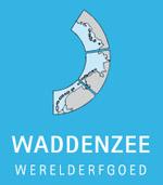 waddenzee-werelderfgoed