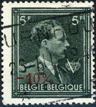 5F-Turnhout-standaard-254