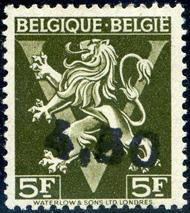 Gellingen-Heraldieke-Leeuw-4,50-362