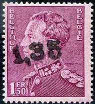 Gellingen-Poortman-1,35-885