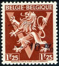 Heraldieke-Leeuw-1F25-Ned-Fra-336