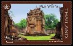 thailand_tempel_150pix