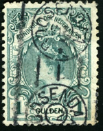 Roosendaal-22