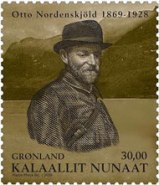 otto-nordenskjold-postzegel