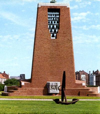 Den-Helder-412