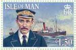EllanVannin-isle-man-stamp
