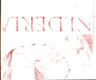 detail-postzegel