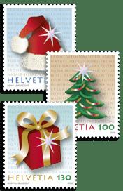 helvetia-weihnachten-stamps