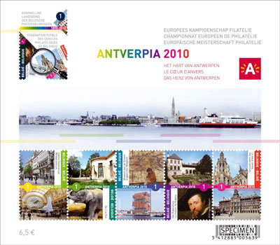 01Antverpia2010