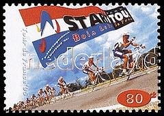 1996-nvph-1684-sportzegels