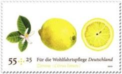 Citroen-postzegel-duitsland-2010