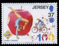 jersey-guide-stamp