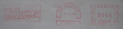 1978_UNION