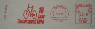 1986_10_jaar_fietsersbond_ENFB