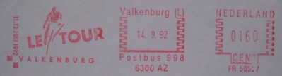 1992_Tour_Valkenburg