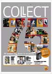Collect-75