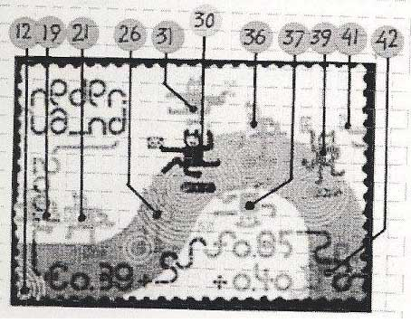 nummering-kinderpostzegel