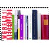 Postzegel Grenzeloos Ned-België Literatuur