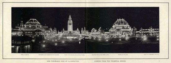 Pan-American_Exhibition_1901_Panorama