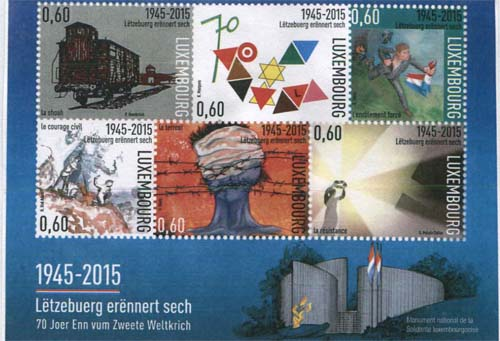 1945-2015
