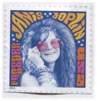 Janus Joplin