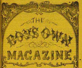 boys_own_magazine